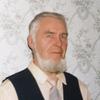 михаил, 79, г.Псков
