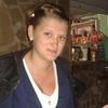Тамара, 27, г.Васильевка