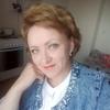 Оксана, 30, г.Челябинск