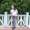 Павел, 29, г.Кинешма