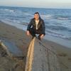 серега, 31, г.Астрахань