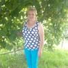 Людмила, 56, г.Барановичи