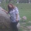 рина, 54, г.Гомель