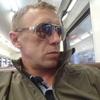 Константин, 43, г.Светлоград