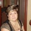 Эльвира, 53, г.Челябинск