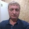 юра, 48, г.Черемхово