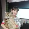 Таня, 45, г.Новочеркасск