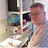 Gregory Smith, 48, г.Лондон