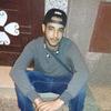 nizar, 22, г.Рабат