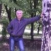 Сергей, 21, г.Первомайск