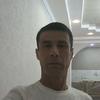 Икрам, 41, г.Бишкек