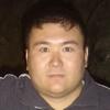 QQR HO'JAYLI, 35, г.Ходжейли