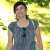 Ирина, 53, г.Череповец