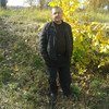 Виталий, 47, г.Антрацит