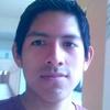 Daniel 21, 24, г.Lima