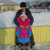 Сергей, 35, г.Тайшет
