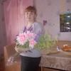 Анастасия, 34, г.Ленинск-Кузнецкий