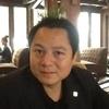 Michael Tran, 39, г.Ханой