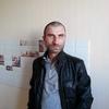 Владимир, 44, г.Павлодар