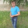 николай, 47, г.Коростень