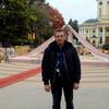 Валерий, 47, г.Козельск