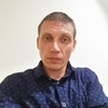 Александр, 42, г.Ашкелон