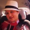 Ирина, 40, г.Одесса
