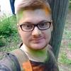 Марат Хайрулин, 24, г.Ульяновск