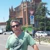 Джек Рассел, 53, г.Perth