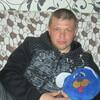 Сергей, 38, г.Кирово-Чепецк