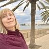 Ольга, 49, г.Барселона