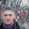 Роман Лебедев, 41, г.Вязьма