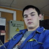 Роман, 25, г.Костомукша