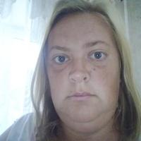 Елена, 34 года, Телец, Славянск-на-Кубани
