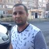 Albert, 37, г.Yerevan