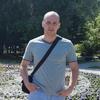 Андрей, 33, г.Белый Яр