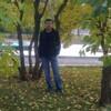 Макс, 35, г.Алматы (Алма-Ата)