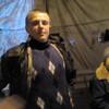 Denis, 22, г.Чугуев