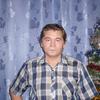 Анатолий, 54, г.Белебей
