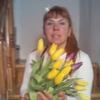 ИРИНА, 56, г.Могилев