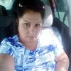 Татьяна, 38, г.Караганда
