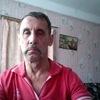 Валерий, 58, г.Лысьва