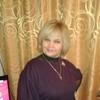 Евгения, 41, г.Шымкент (Чимкент)