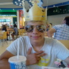 Alex, 16, г.Севастополь