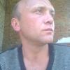 Андрей, 37, г.Корец