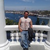Сергей, 36, г.Kalisz