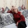 Ирина, 47, г.Тараз (Джамбул)