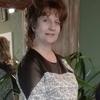 Светлана, 45, г.Порецкое