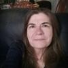polly, 52, г.Сан-Антонио