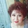 Наташа, 65, г.Ильский